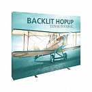 4x3 Backlit HopUp Kit