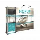 Hopup Dimension Kit 03