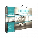 Hopup Dimension Kit 04