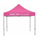 Zoom Outdoor Tent