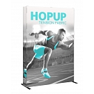 HopUp Straight 2x3