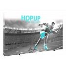 HopUp Straight 5x3