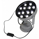 LED Blast Light - Cool White