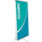 Dash Mega 2 Banner Stand
