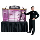 ShowMax Self Packing Display