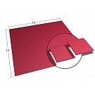 Interlocking Soft Floor Tile - 10' x 10' Package
