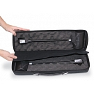 SPT Hard Case