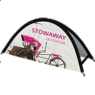Stowaway Tent – Small