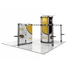 Vega Orbital 20x20 Truss