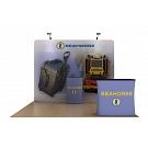 Seahorse Kit A