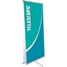 Dash 2 Banner Stand