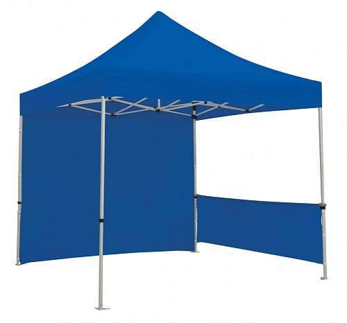 Previous ...  sc 1 st  ExpoDepot.com & Zoom Tent - Outdoor Display