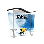 Tahoe Classic