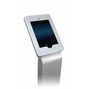 iPad Displays