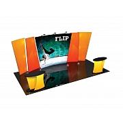 Formulate Flip Kits