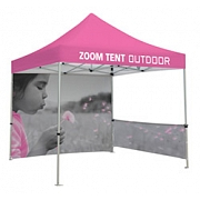 Indoor/Outdoor Tents
