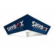 Skybox Hanging Banners
